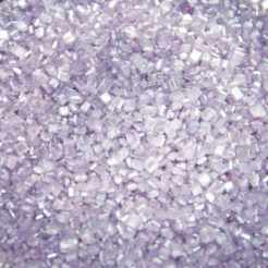 Sprinkles – Pearl Sand – Purple
